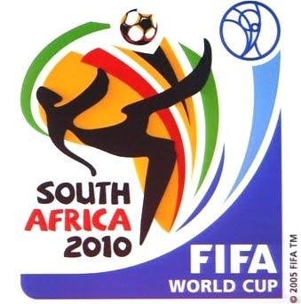 logosudafrica2010_ logo